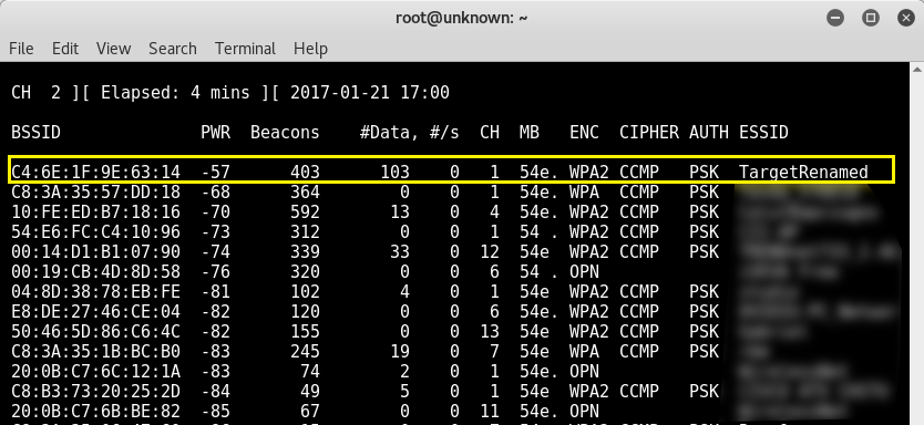Image Result For Android Connect To Hidden Ssid
